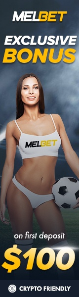 Melbet scommesse - Live streaming calcio